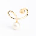 pearl-ring-3