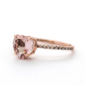heart-morganite1-2
