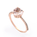 heart-morganite1-3