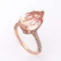 peach-morganite1-3