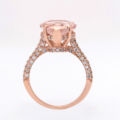 peach-morganite1-4