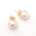 pearl-stud1-2