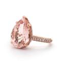 pink-morganite1-2