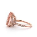 pink-morganite1-3