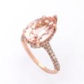 pink-morganite1-4