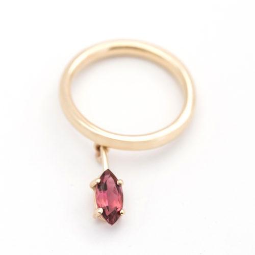 pink-tourmaline1-2