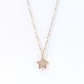 star-diamond1-1