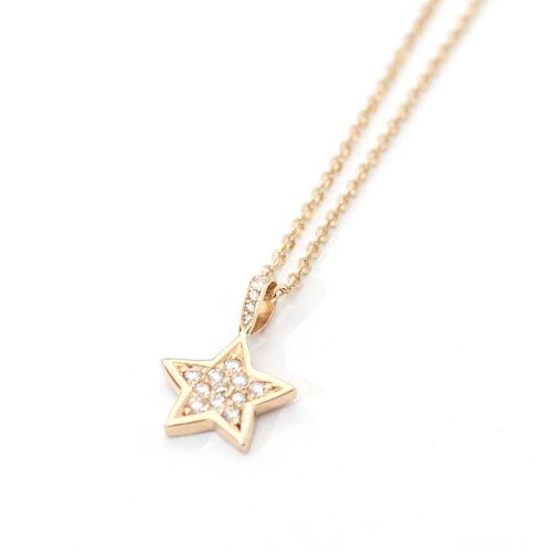 star-diamond1-2