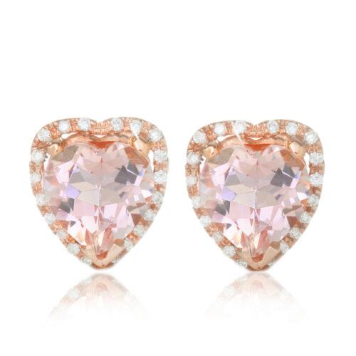 heart-morganite-earring-1