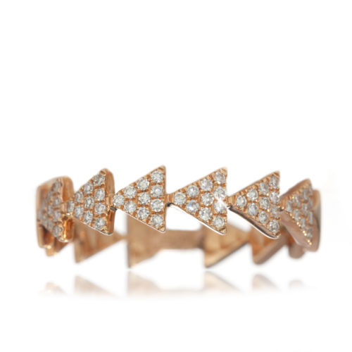triangle-diamond-pave-1