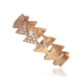 triangle-diamond-pave-2