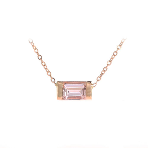 morganite-necklace
